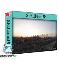 دانلود Skillshare Introduction to Aerial Videography: Creative Direction for Drone Filming