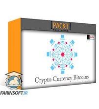 دانلود PacktPub Blockchain and Bitcoins – A Complete Package