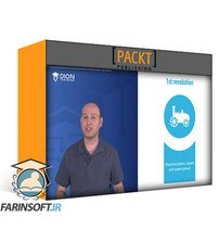 دانلود PacktPub ITIL 4 Foundation: Complete Course with 2 Practice Exams