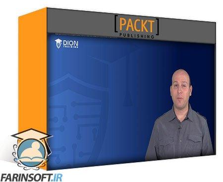 دانلود PacktPub PRINCE2 Agile Foundation: Get Certified in 7 Days!
