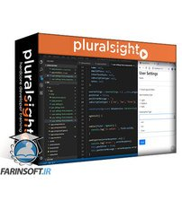 دانلود PluralSight Angular Forms