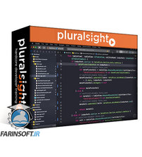 دانلود PluralSight Becoming an Xcode Power User