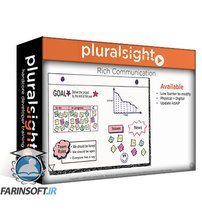 دانلود PluralSight Combining PRINCE2 and Agile