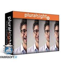 دانلود PluralSight Managing IT: Communication