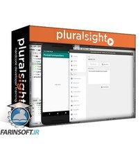 دانلود PluralSight Microsoft Azure Cognitive Services: Text to Speech API