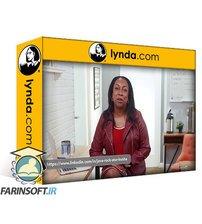 دانلود lynda Programming Foundations: APIs and Web Services
