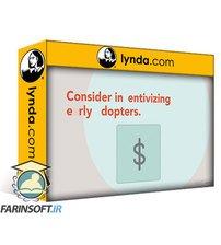 دانلود lynda Growth Hacking Foundations