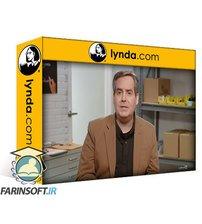 دانلود lynda Transitioning into Supply Chain and Operations Careers