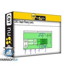 دانلود CBT Nuggets Microsoft SQL: SSAS Tuning