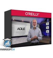 دانلود OReilly Agile SCRUM