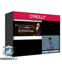 دانلود OReilly Introduction to Graph Modeling and Graph Databases