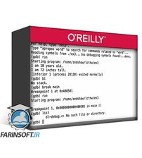 دانلود OReilly Learn C the Hard Way – Companion Videos