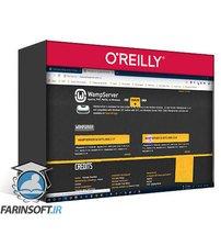 دانلود OReilly PHP Complete PHP Functionality Object