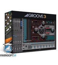 دانلود Groove3 Electronic Music Producer's Guide