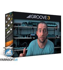 دانلود Groove3 Producer's Guide to Optimizing Your DAW & Computer