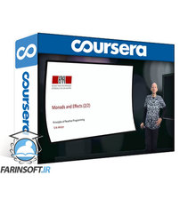 دانلود Coursera Principles of Reactive Programming