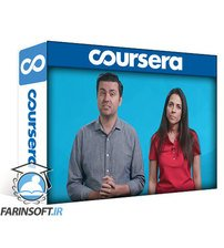 دانلود Coursera Udacity Deep Learning v4.0.0