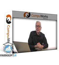 دانلود CompuWorks Access 2019 Intermediate