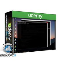 دانلود Udemy Introduction to Windows Forensics