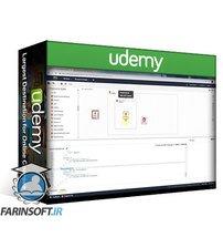 دانلود Udemy Building Architectures with AWS CloudFormation