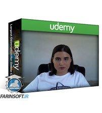 دانلود Udemy Creating websites with Accelerated Mobile Pages (AMP)