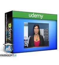 دانلود Udemy Customer Service Basics