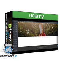 دانلود Udemy Set Up Payment Plans For Your Business
