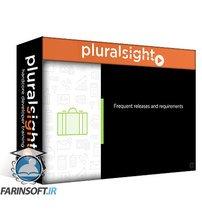 دانلود PluralSight Applying Agile Concepts, Techniques, and Focus Areas