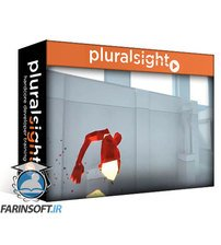 دانلود PluralSight Big Picture: Unity VR Development