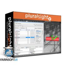 دانلود PluralSight Getting Started with Autodesk Navisworks