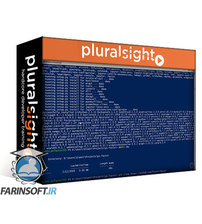 دانلود PluralSight Getting Started with NLP Deep Learning Using PyTorch and Fastai