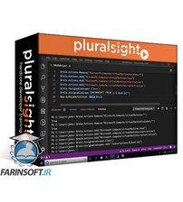 دانلود PluralSight Managing Microsoft Azure Active Directory