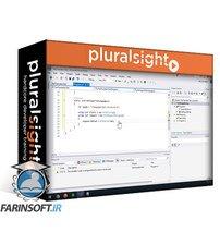 دانلود PluralSight Microsoft Azure Cognitive Services: Translator Text API