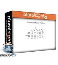 دانلود PluralSight Network Analysis in Python: Getting Started