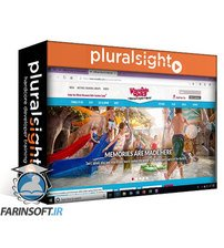 دانلود PluralSight OneNote for Windows 10