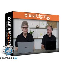 دانلود PluralSight Play by Play: Visual Studio Live Share