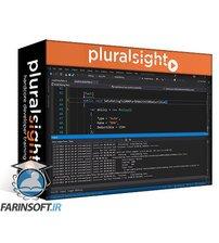 دانلود PluralSight SOLID Principles for C# Developers