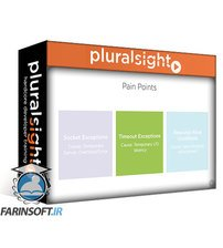 دانلود PluralSight Spring Retry: Getting Started