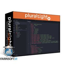 دانلود PluralSight Structuring Angular Applications with Angular Libraries