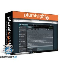 دانلود PluralSight VMware Workspace ONE: Integrate VMware Tunnel and Content Gateway