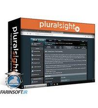 دانلود PluralSight VMware Workspace ONE: Integrate VMware Tunnel and Content Gateway