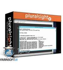 دانلود PluralSight Working with Memory Dumps and Debugging Using Sysinternals Tools