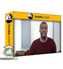 دانلود lynda Marketing Foundations: eCommerce