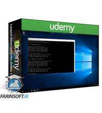 دانلود Udemy AZ-103 Exam Prep: Configure and Manage Virtual Networks