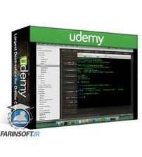 دانلود Udemy Deep Learning Advanced Computer Vision
