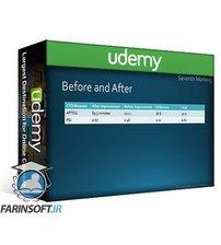 دانلود Udemy Introduction to Business Process Modeling