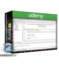 دانلود Udemy Learn Advanced Python Concepts