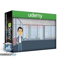 دانلود Udemy Management & Leadership Course for New Manager – BUS103