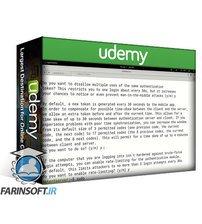 دانلود Udemy Secure your Linux VPS