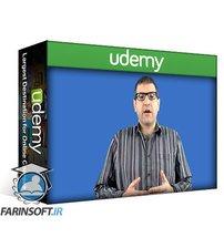 دانلود Udemy Starting an ISP with MikroTik